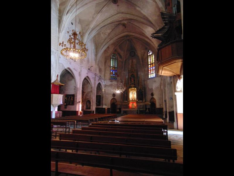 sant-llorenc-4
